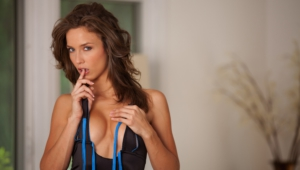 Malena Morgan Images