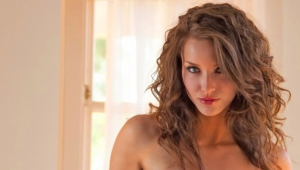 Malena Morgan Photos