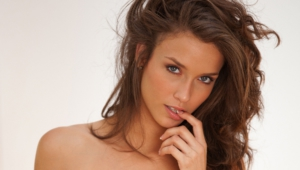 Malena Morgan Pictures