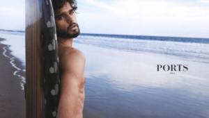 Marlon Teixeira Wallpapers Hd