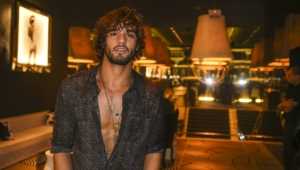 Marlon Teixeira Full Hd