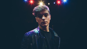 Martin Garrix High Quality Wallpapers