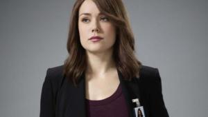 Megan Boone HD Deskto