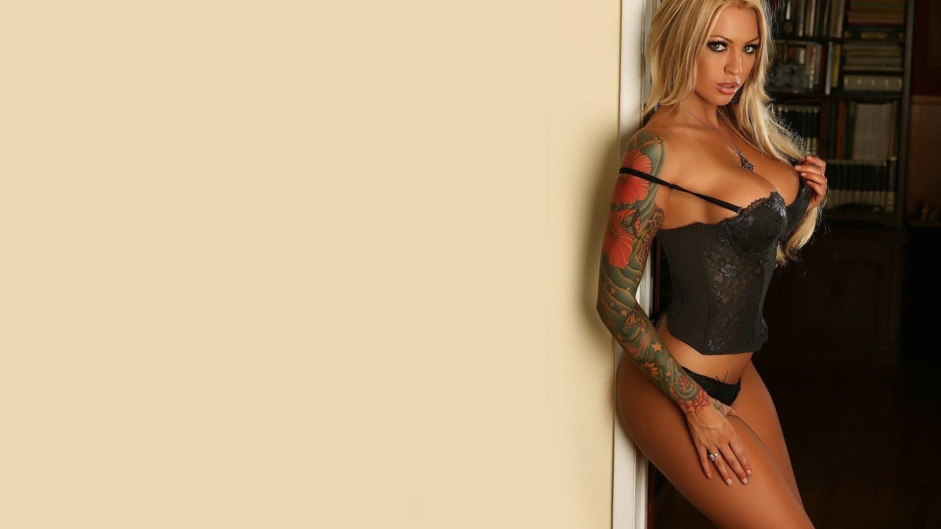 Megan Daniels 5781