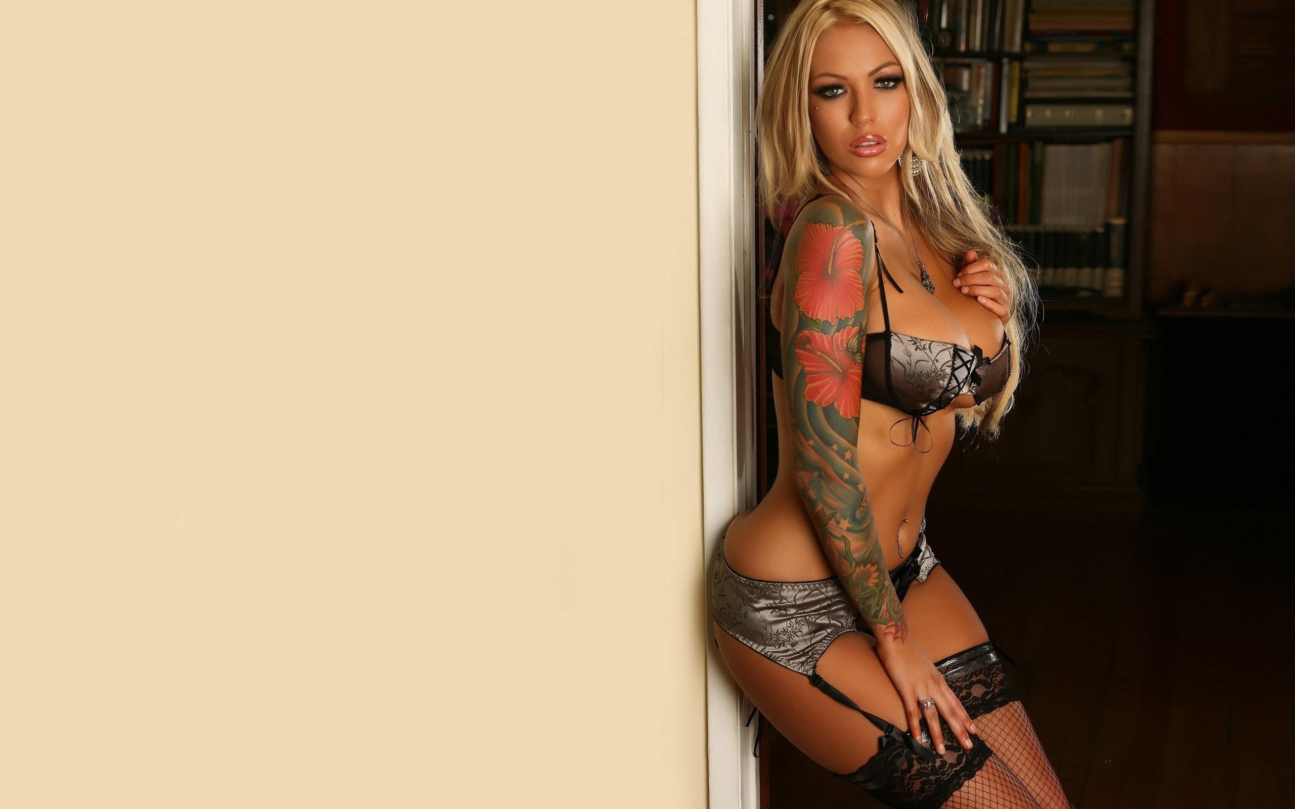 Megan Daniels 9882