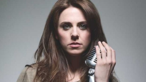 Melanie C High Definition Wallpapers