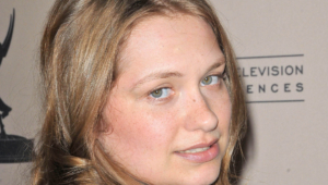 Merritt Wever Photos