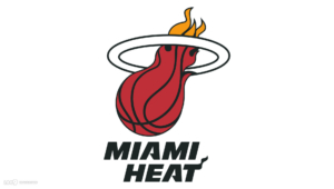 Miami Heat High Definition