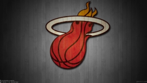 Miami Heat High Quality Wallpapers