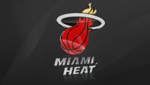 Miami Heat Images