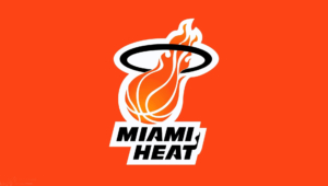 Miami Heat Full HD
