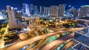 Miami Pictures