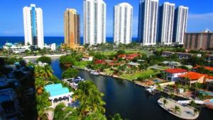 Miami Full Hd