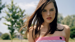 Michelle Ryan Computer Backgrounds