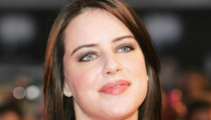 Michelle Ryan High Definition Wallpapers