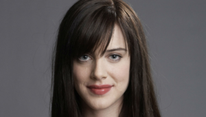 Michelle Ryan Images