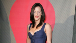 Michelle Ryan Pictures