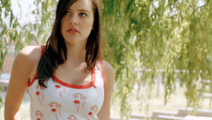 Michelle Ryan Full HD