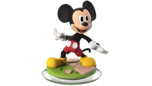 Mickey Mouse For Desktop