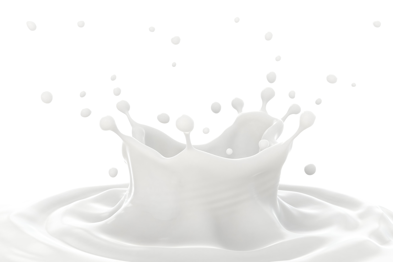 Milk Wallpapers