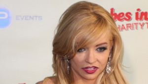 Mindy Robinson HD