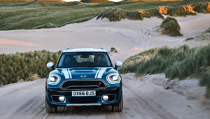 Mini Countryman 2063