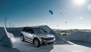 Mini Countryman High Quality Wallpapers
