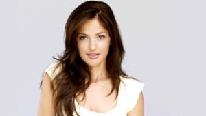 Minka Kelly Computer Wallpaper