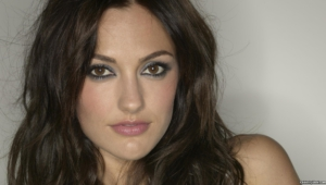 Minka Kelly High Definition Wallpapers