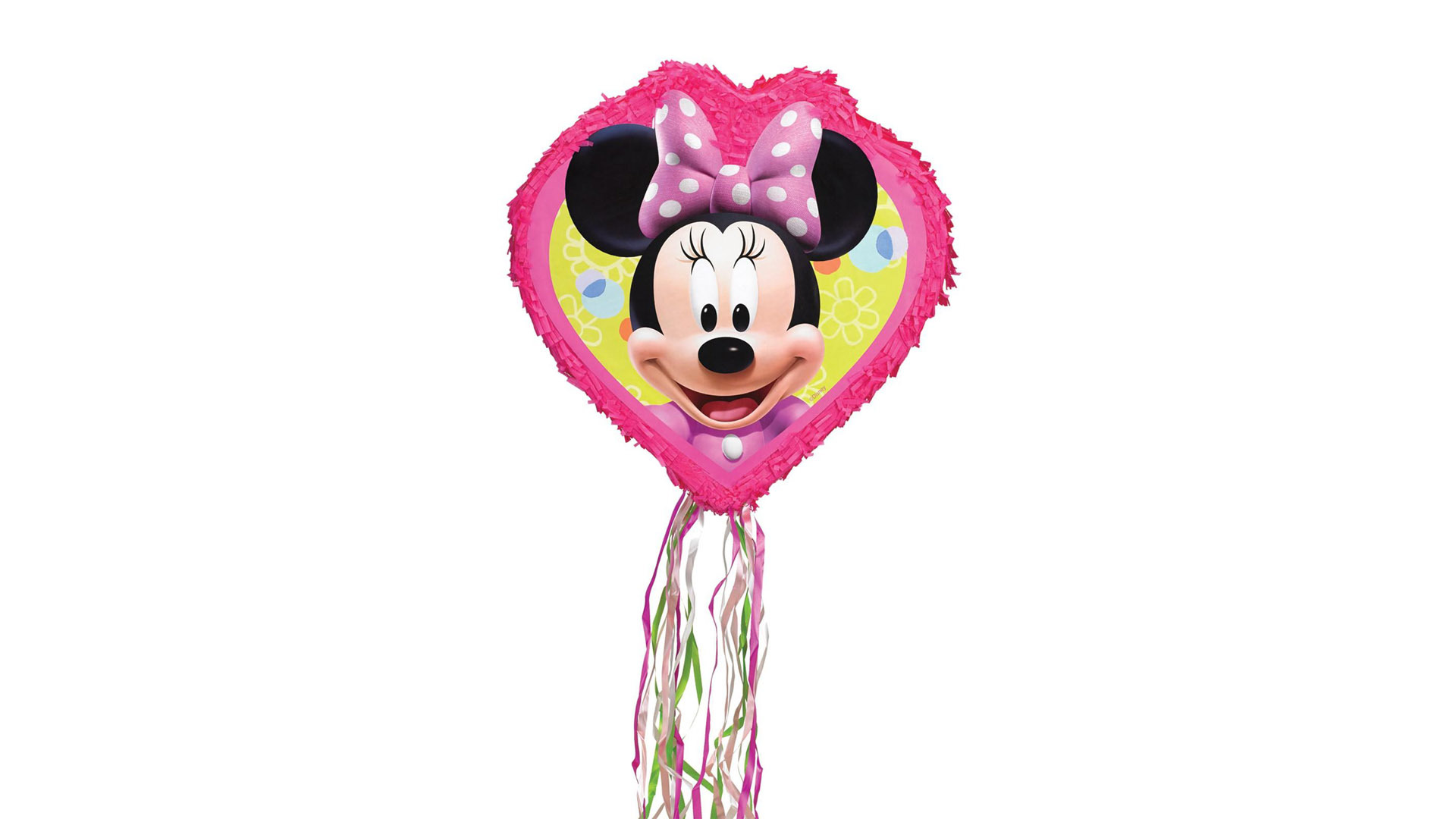 Minnie Mouse Images