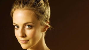 Miranda Raison Photos