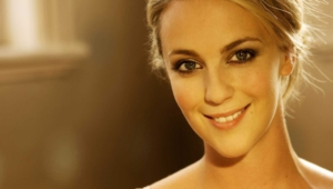 Miranda Raison Wallpapers HD