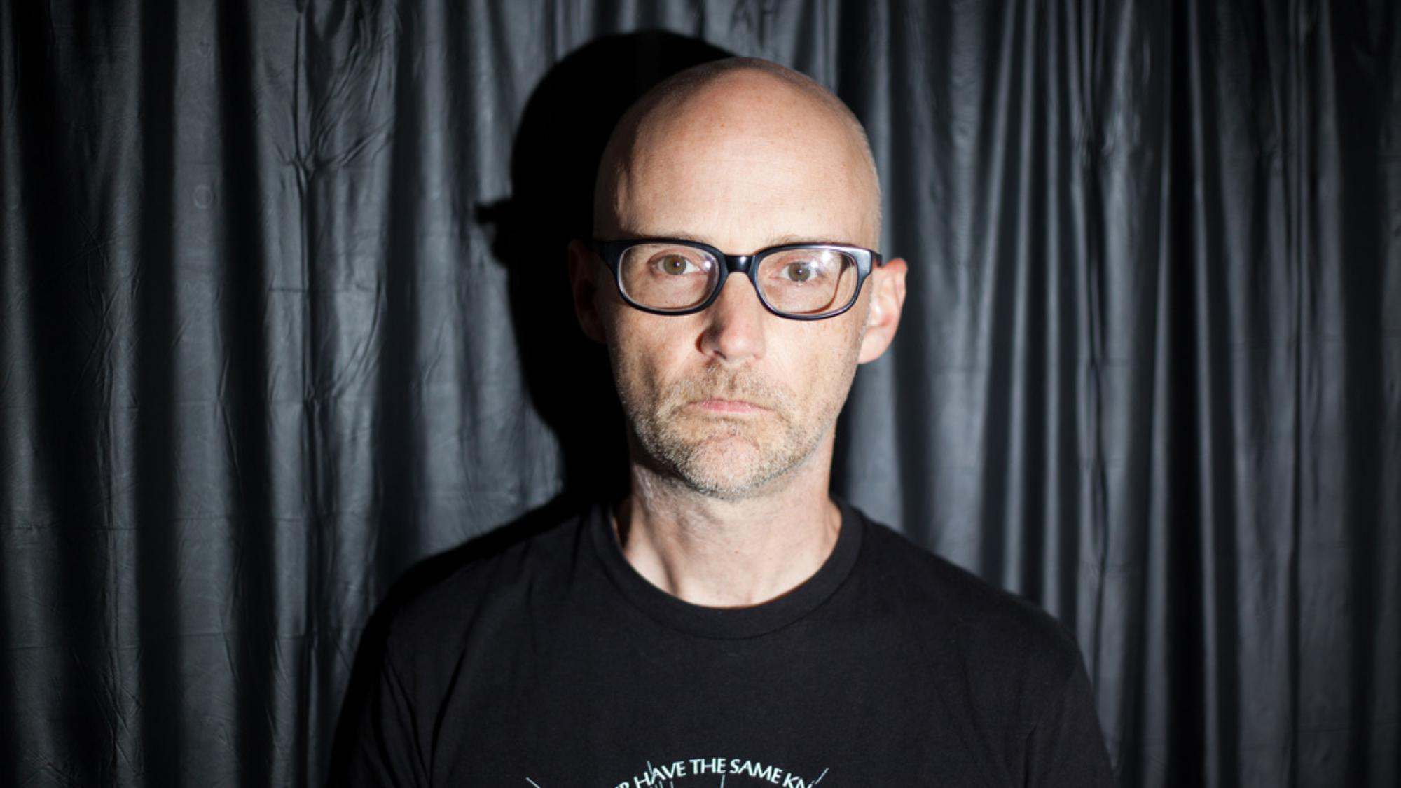 Moby High Quality Wallpapers