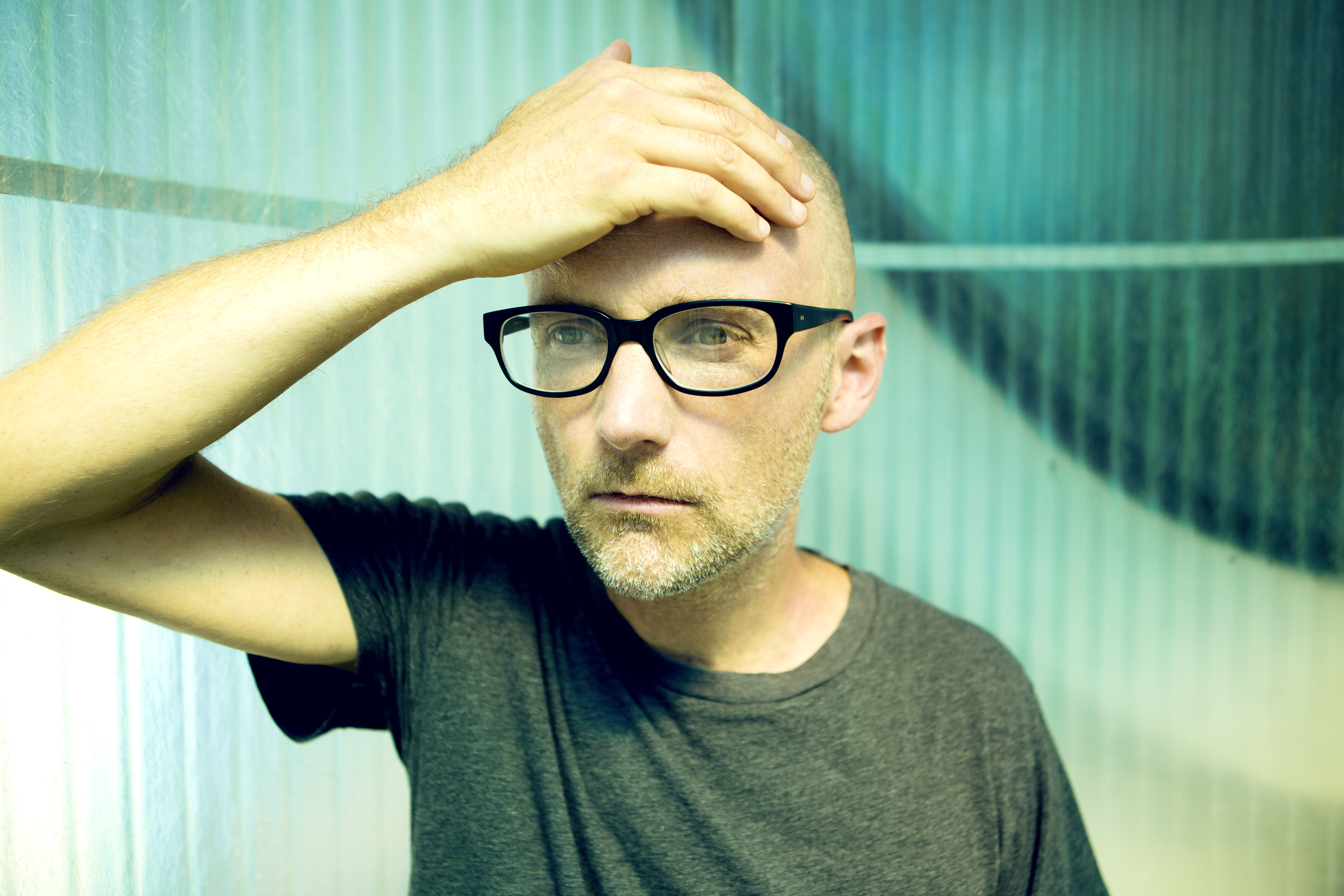 Moby Images
