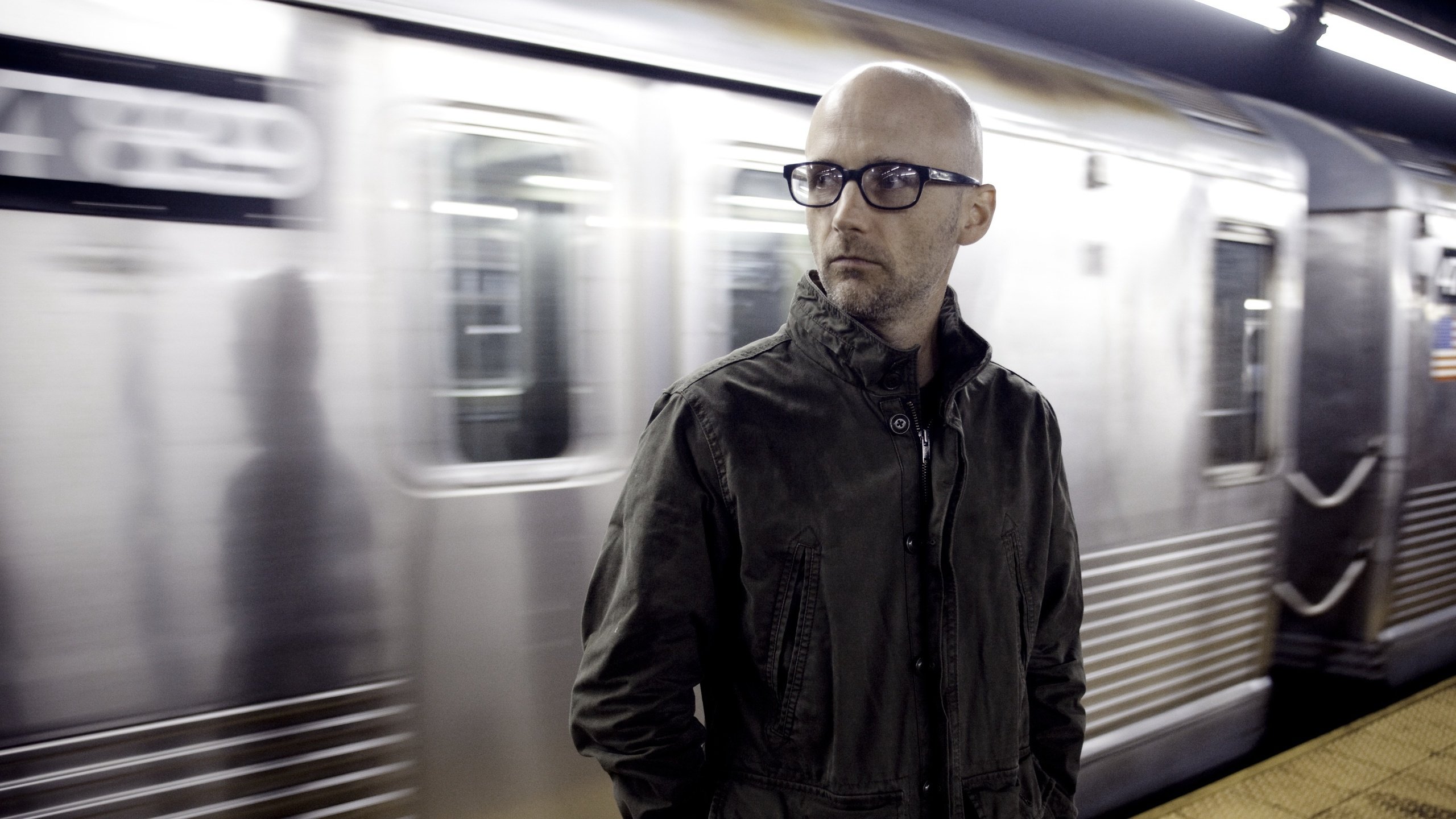 Moby Wallpapers
