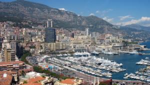 Monaco Full HD