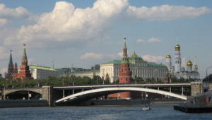 Moscow Hd Wallpaper