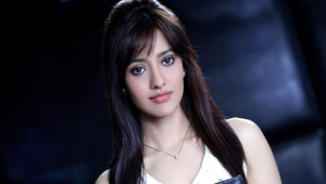 Neha Sharma HD Deskto