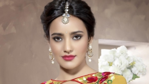 Neha Sharma High Quality Wallpapers