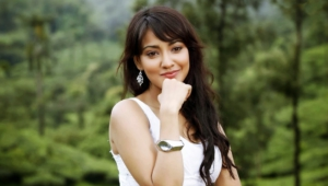 Neha Sharma For Deskto