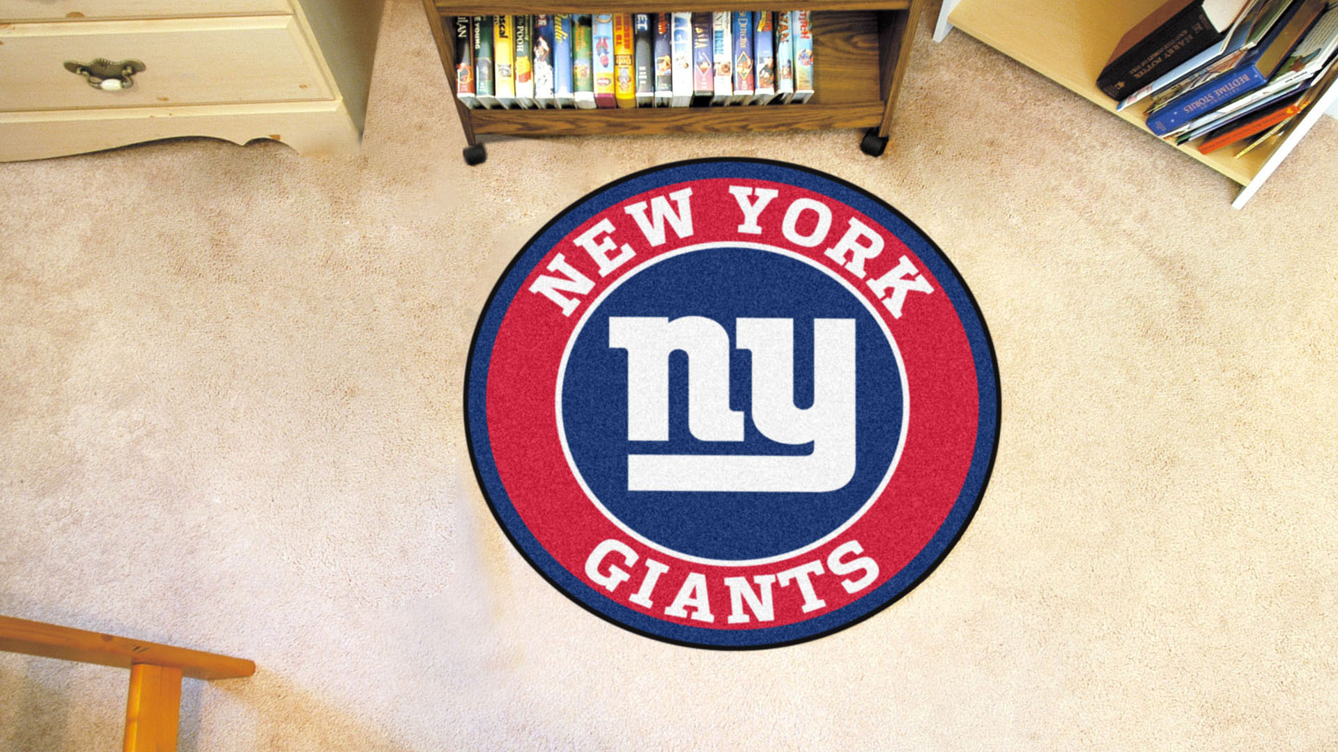 New York Giants Wallpapers Images Photos Pictures Backgrounds