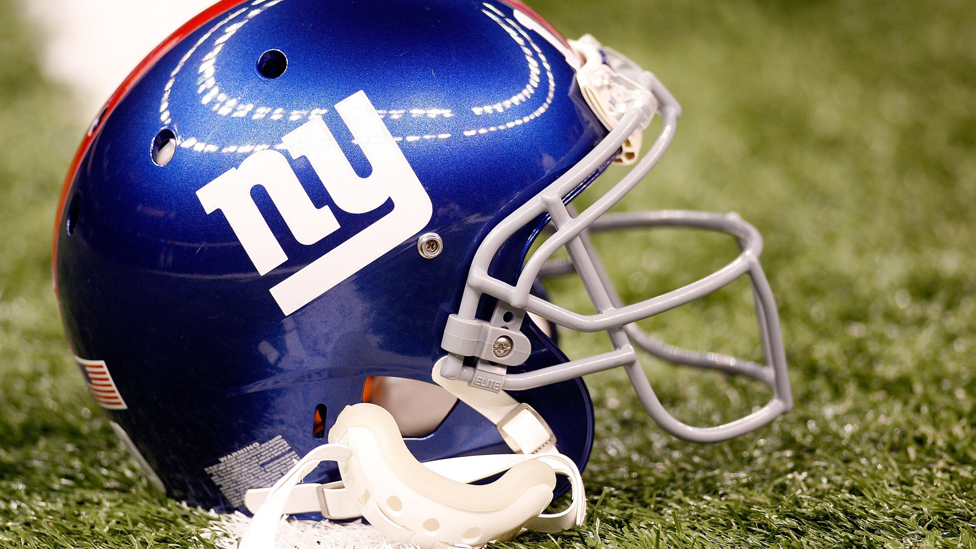 New York Giants Hd Wallpaper
