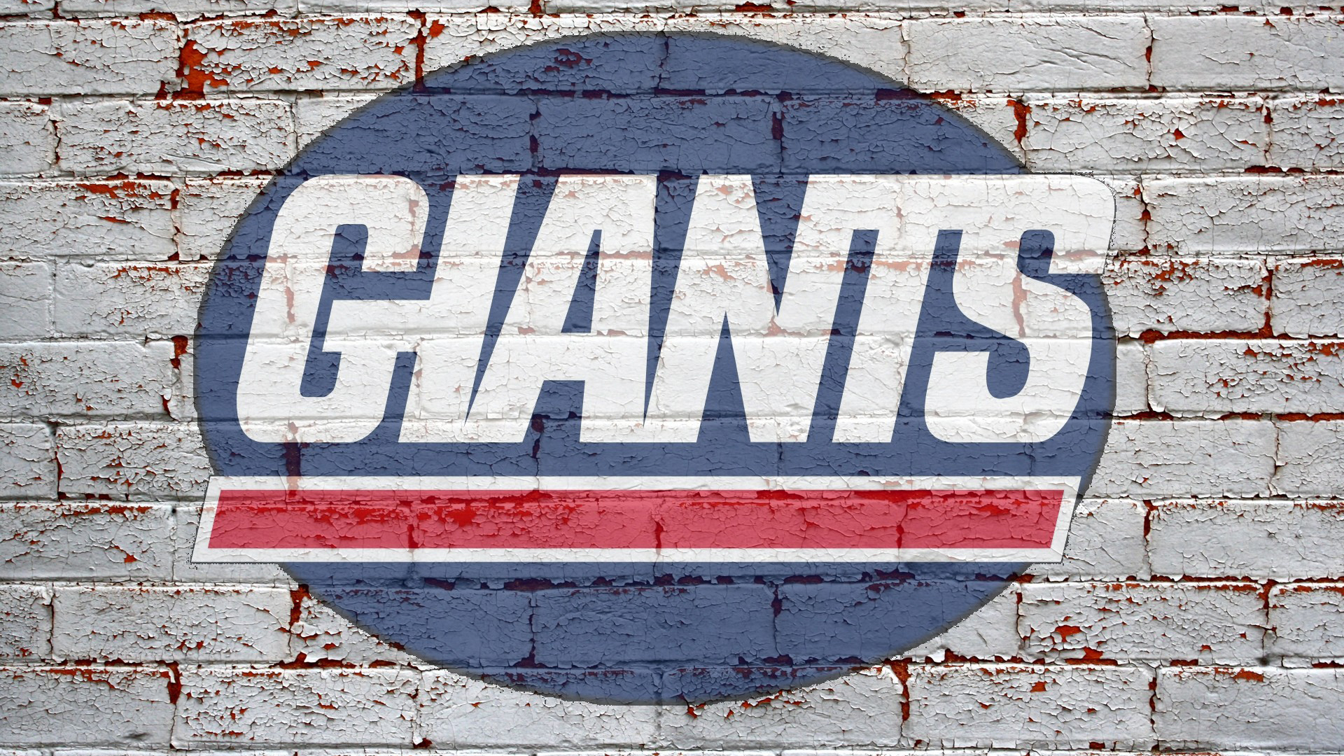 New York Giants High Definition Wallpapers