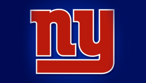 New York Giants Photos