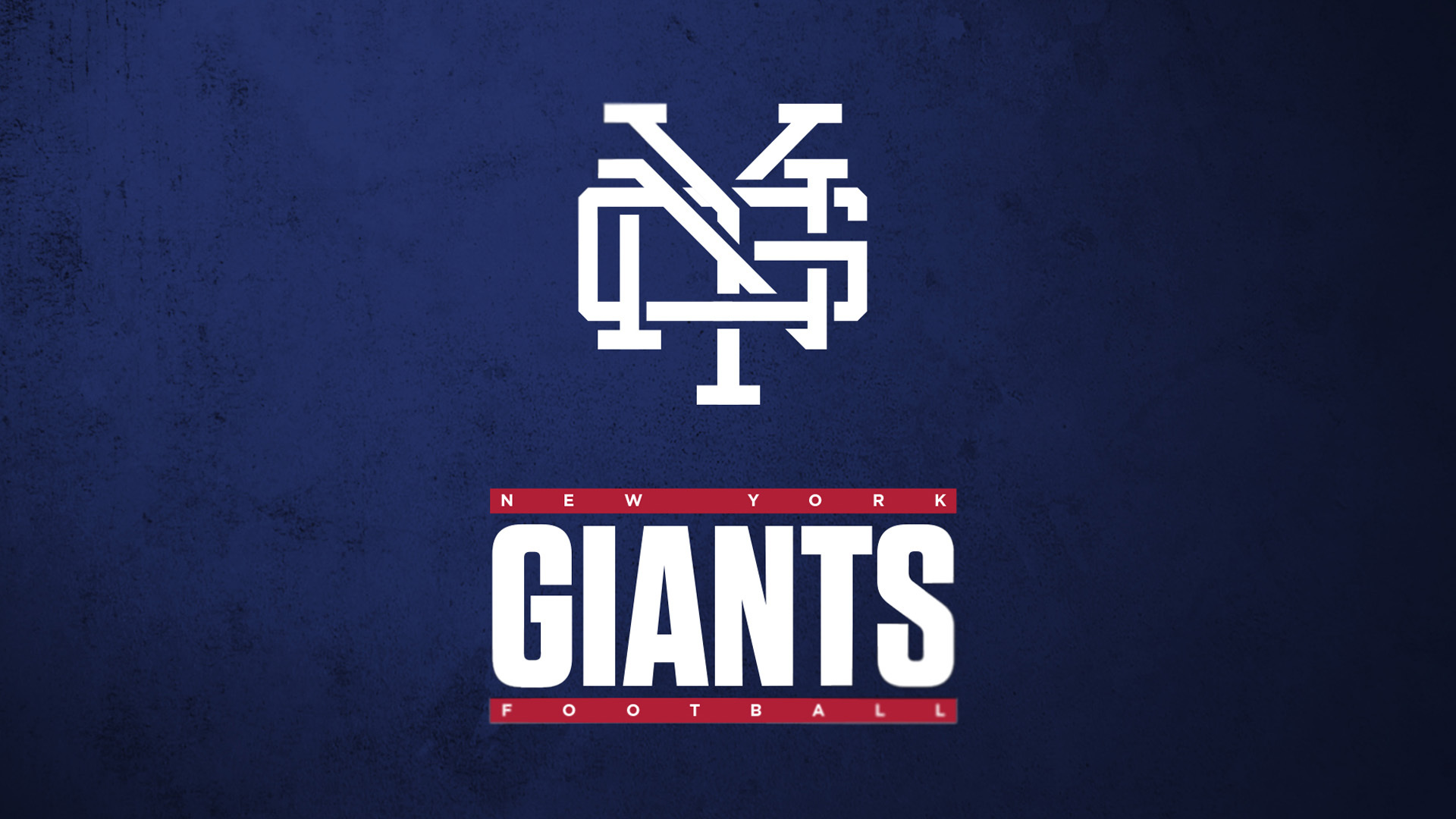 New York Giants Pictures
