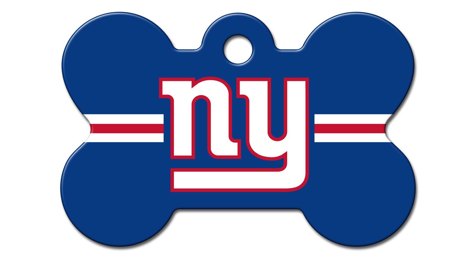 New York Giants Wallpapers