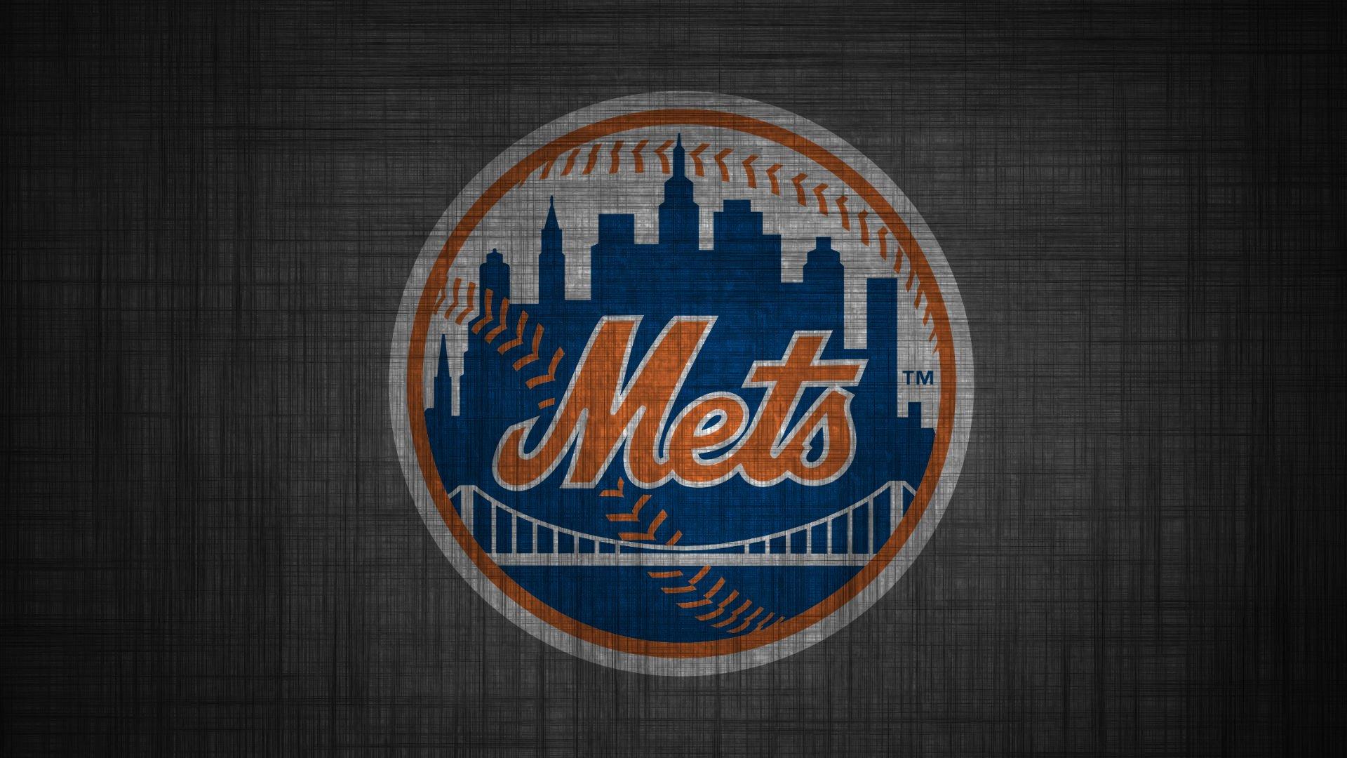 New York Mets Computer Wallpaper