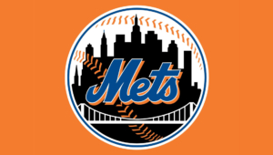 New York Mets High Definition Wallpapers