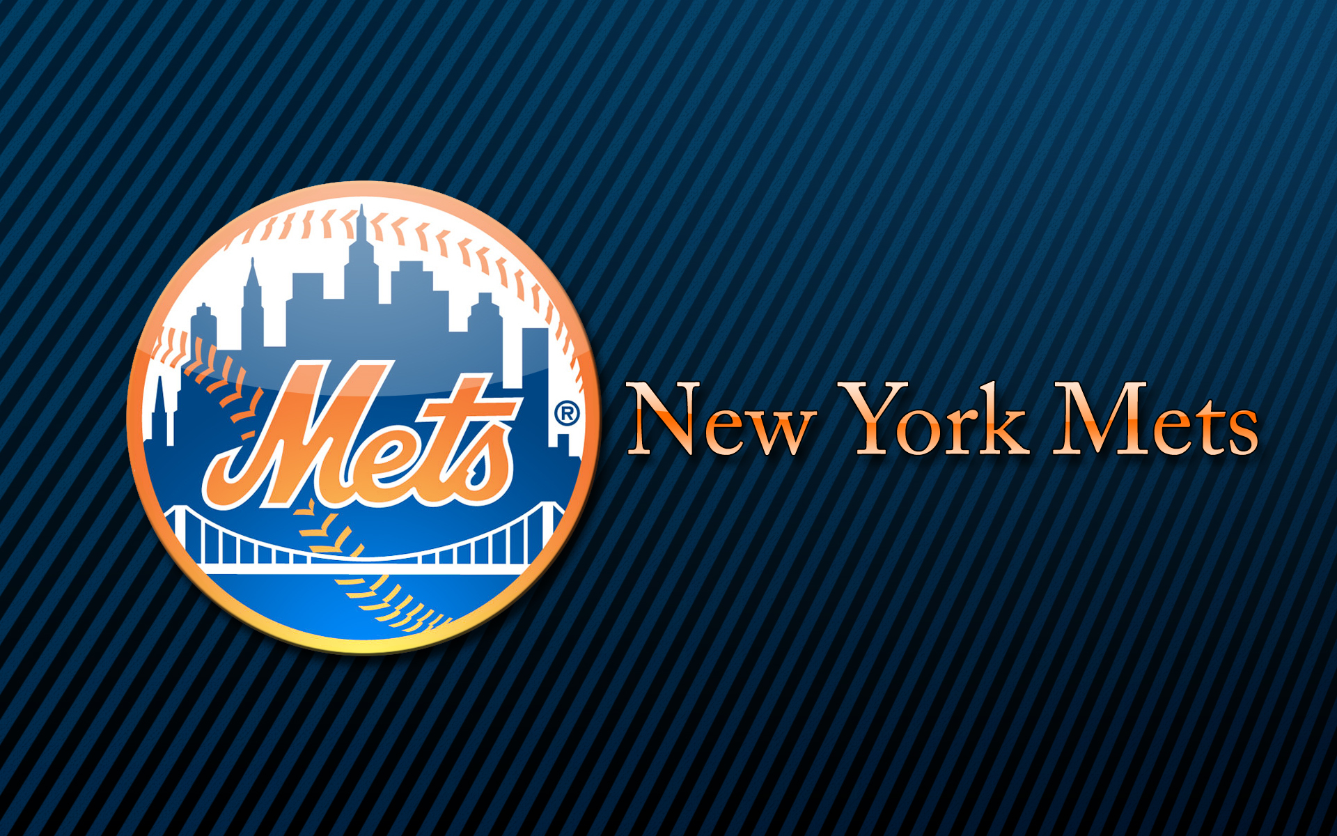 New York Mets Photos