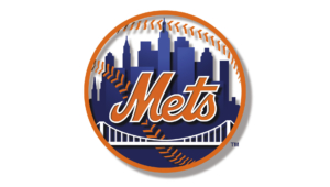 New York Mets Pictures